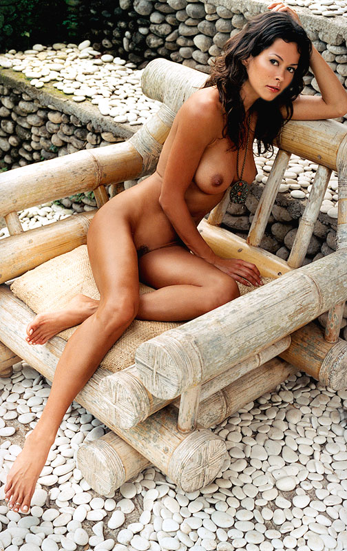 Brooke Burke Sexiest Photos, Hot