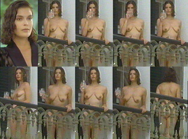 Photos gratuites nues teri hatcher